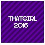 thatgirl2016