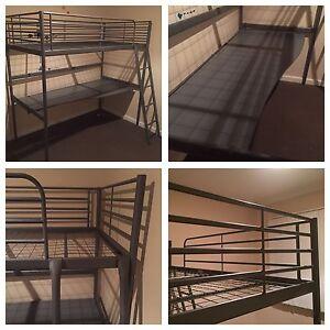 Loft bed in perth region wa gumtree australia free for Beds joondalup