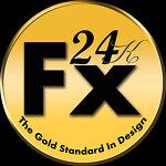 24K FX Design