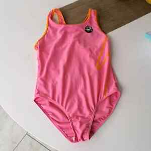 Size 14 Girls Swimmers BNWT Rankin Park Newcastle Area Preview
