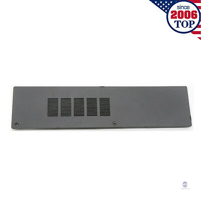Memory HDD Cover RAM Door Dell Inspiron 15R-5521 M531R 5537 3521 3537 T4KNM