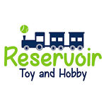 Reservoir Toy and Hobby