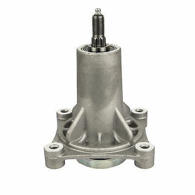 Spindle Assembly Replaces 587125401 Husqvarna,Craftsman