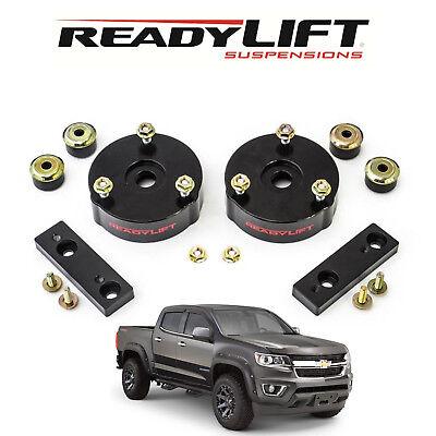 - ReadyLIFT T6 Billet 2