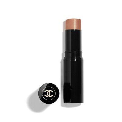 chanel les beiges Healthy Glow Sheer Colour Stick BLUSH no (Chanel Les Beiges Healthy Glow Sheer Colour Stick)