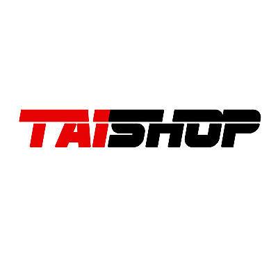 tai_shop