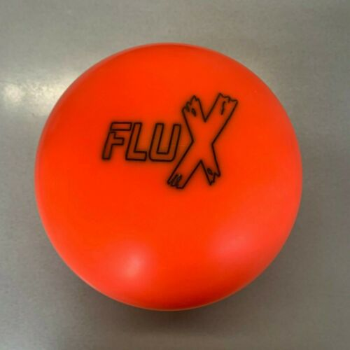 900 Global FLUX  Bowling Ball  14lb  1ST QUALITY  BRAND NEW IN BOX!!