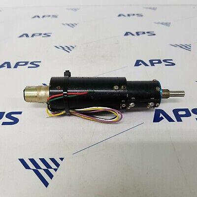 428-0103// SAKAE SMPH22B11S25HP-10MSE MOTOR [USED]