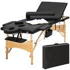 Massage Massage Tables