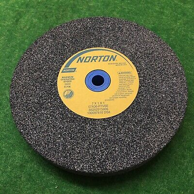 INTERNAL GRINDING WHEELS MIX SIZES NORTON 25 PIECE ASSORTMENT NEW USA BAY ETC.