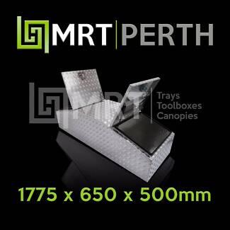 GULLWING TOOLBOX MRT10 – 1775mm x 650mm x 500mm
