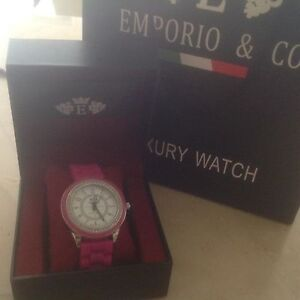 Watches Findon Charles Sturt Area Preview