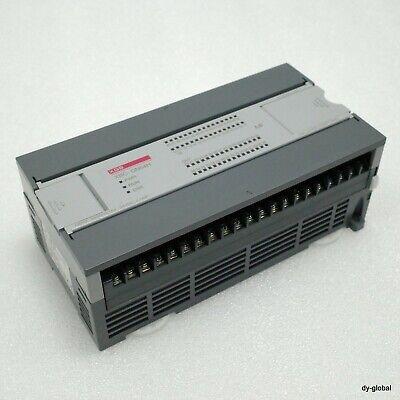 LS Used PLC XBC-DN64H V2.20 PLC-I-335=6B34
