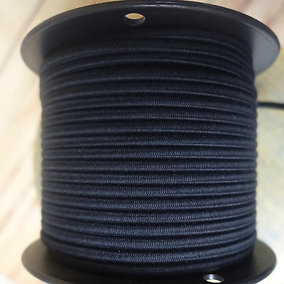 Black Cotton 2-Wire Cloth Covered Cord, 18ga. Vintage Style Lamps Antique Lights - Lights Clothing