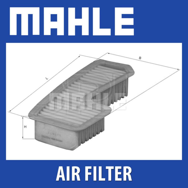 Mahle Air Filter LX1936 - Fits Lexus IS220, Toyota RAV4 - Genuine Part