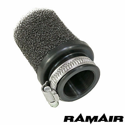 RAMAIR 29mm ID Breather filter Oil Crankcase Air 100% MADE IN THE UK By RAMAIR
