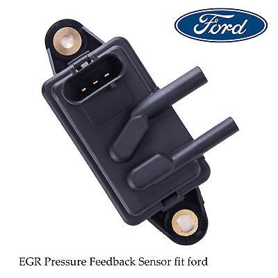 OE standard DPFE15 On EGR Pressure Feedback Sensor for Ford Mercury Lincoln