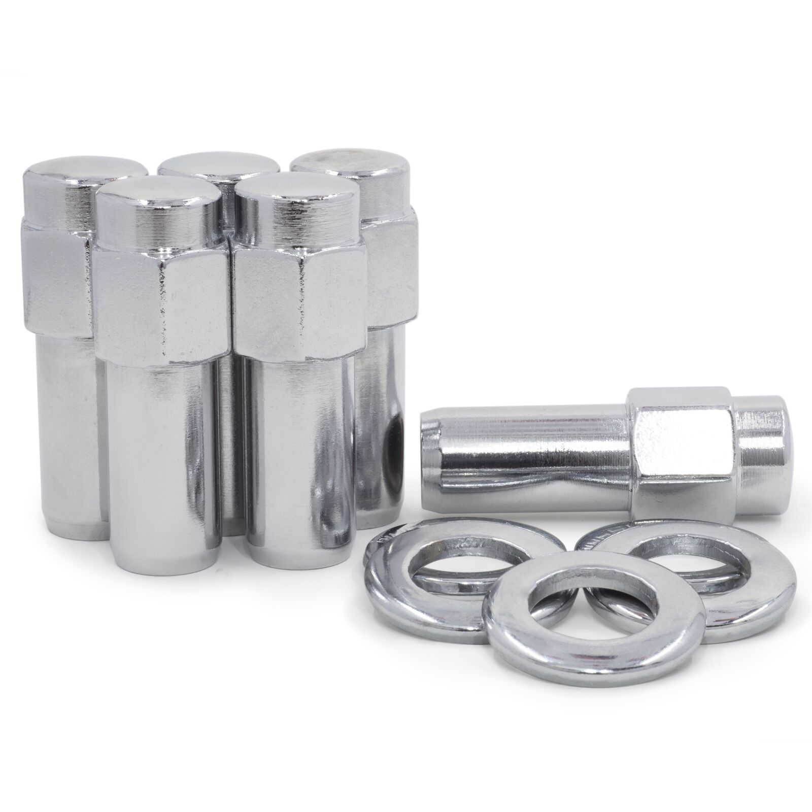For BMW E30 E28 E24 1x Crank Shaft Sensor Motronic Ignition Bosch 12141708619