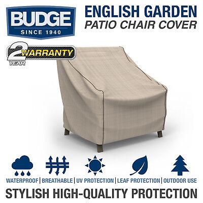 patio chair cover outdoor garden furniture uv