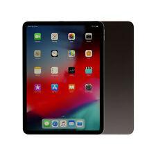 Apple iPad pro 11 (2018) 64GB Wifi -wie neu -