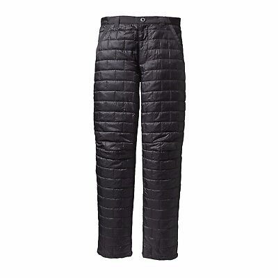 Nash Waterproof Trousers Regenhose Hose Angelhose Raintrousers Angelsport