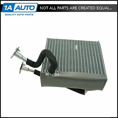 Part Number 1AACC00417