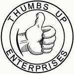 Thumbs Up Enterprises