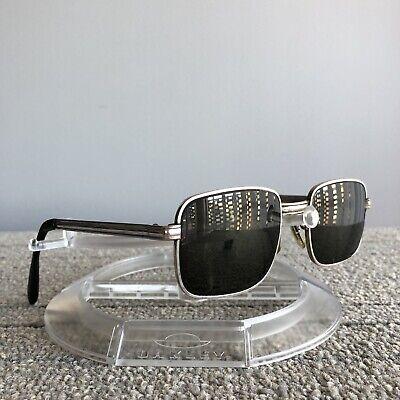 Art Craft Eyeglasses Eye Glasses 1/20 12kgf 5 1/2 52-20 (Art Eyeglasses)