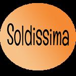 soldissima