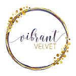 Vibrant Velvet