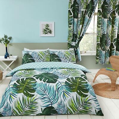 Arthouse DECO Tropical Blanc 908004 Papier Peint Métallique Geo formes OISEAUX feuillage
