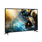 JVC Multicolor TVs with Bluetooth