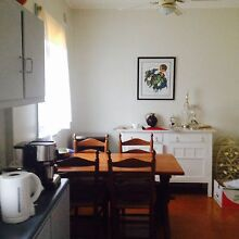 Room available in Friendly House, Woy Woy. Must Love Dogs. Woy Woy Gosford Area Preview
