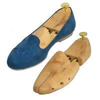 Horma De Calzado De Madera Dynasun Lth5 2-way Cedro X Zapato Hombres Damas -  - ebay.es