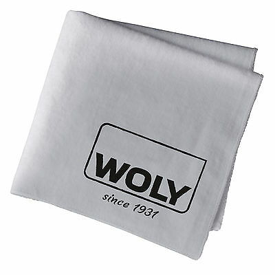 woly cloth micro fibre