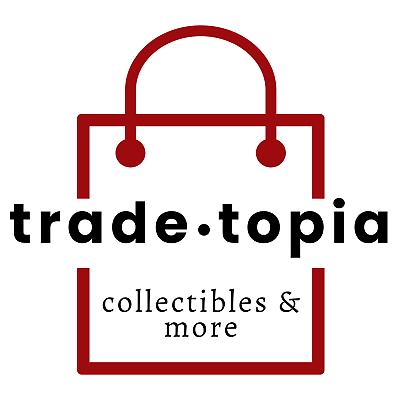 trade topia