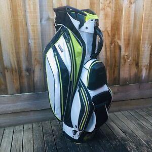 Ogio Chamber Golf Bag (Silencer System)