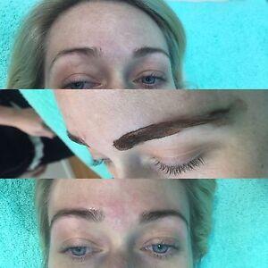 Beauty treatments!!!! Langwarrin Frankston Area Preview