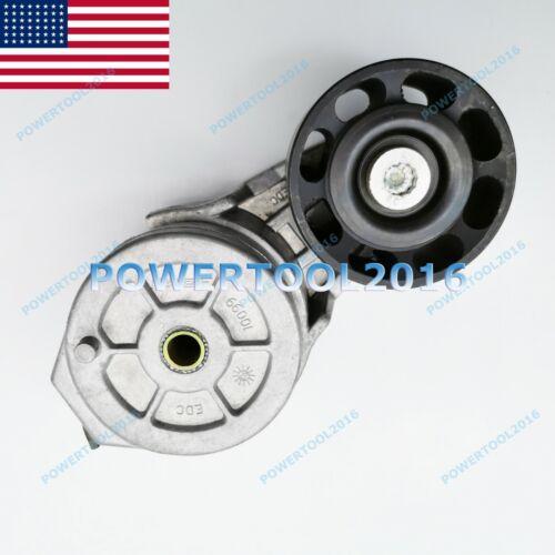 Belt Tensioner 3976832 3937556 for Cummins Diesel Engine C8.3L 6C 6CT 6CTA 6CTAA