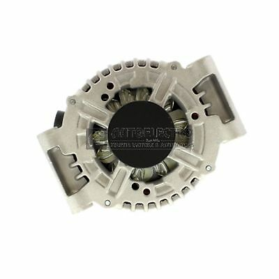 41B131 Starter Motor Brush Box SSANGYONG Actyon Istana Rexton 2.7 2.9 D Xdi TD