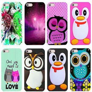 Novelty designs hard back case cover for various mobile phones for Cell phone cover design ideas