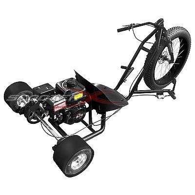 Complete Go-Karts & Frames - Used Go Kart Frame - Trainers4Me