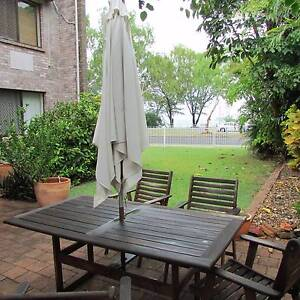 Nightcliff apartment with sea views and a large front garden Nightcliff Darwin City Preview