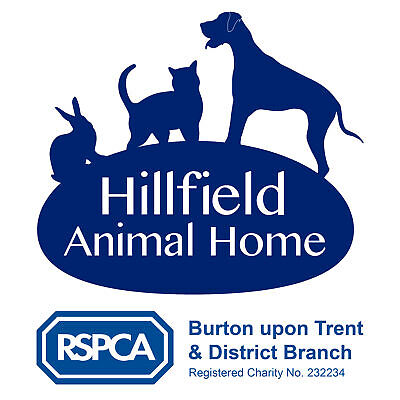 RSPCA Burton upon Trent & District Branch