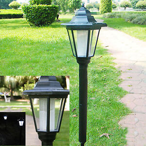 garden patio garden lighting other garden lighting