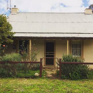 Room for rent in Castlemaine