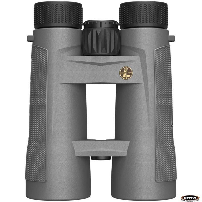 Leupold 12x50 BX-4 Pro Guide HD Binocular