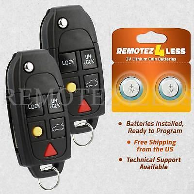 07 VOLVO XC90 SATELLITE NAVIGATION REMOTE CONTROL 30657371 1