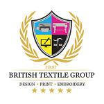 britishtextilegroup