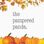 The Pampered Panda